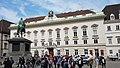 Palais Pallavicini 2.jpg