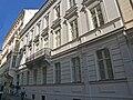 Palais Wimpfe-Türkenstr 15.JPG