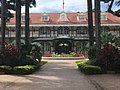 Palais présidentiel Papeete.jpg
