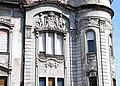 Palatul Casei de Economii Timisorene, detalii.jpg