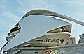Palau de les arts reina sofia-valencia-2009.JPG