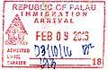 Palau entry passport stamp.jpg