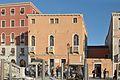Palazzo Ca' Foscari Contarini Canal Grande Venezia.jpg