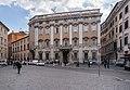 Palazzo Cenci-Bolognetti in Rome (2).jpg