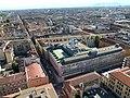Palazzo RAI (5995190203).jpg