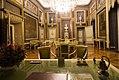 Palazzo Tursi dalla scrivania del Gabinetto del Sindaco.jpg