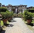 Palazzo pfanner, giardini 04.jpg