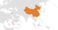 Palestine China Locator.png