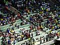 Palmeiras x Shandong Luneng 2015 (16179568313).jpg