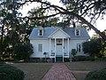 Palmer House Monticello03.jpg