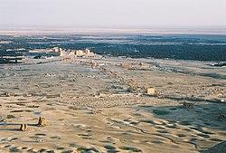 Palmyre Vue Generale.jpg