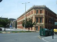 Pamplona Primer Ensanche 1.JPG