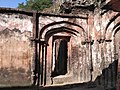 Panam City, an ancient historical city at Sonargaon (18).jpg