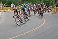 Panam Games 2015 Women's Road Race (19998213692).jpg