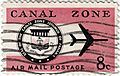 Panama Canal Zone Air Mail Stamp.jpg