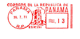 Panama stamp type 6.jpg