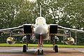 Panavia Tornado IDS 3 (7570370806).jpg