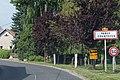 Pancy-Courtecon - IMG 2793.jpg
