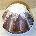 Pandoro-Homemade-Sugared.jpg