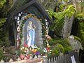 Panenka Marie ve skalách.jpg