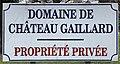 Panneau Domaine Château Gaillard - Maisons-Alfort (FR94) - 2021-03-22 - 1.jpg