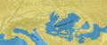 Pannon-See vor 11 Mio Jahren.png