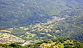 Panor Col de la Madelaine 2.jpg