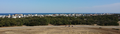 Panorama of Kill Devil Hills.png