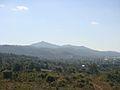 Panorama view from Mandalay Hill.jpg