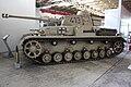 Panzermuseum Munster 2010 0137.JPG