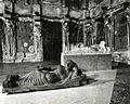 Paolo Monti - Servizio fotografico (Milano, 1955) - BEIC 6340429.jpg
