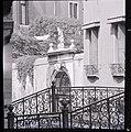 Paolo Monti - Servizio fotografico - BEIC 6336931.jpg