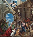 Paolo Veronese - Adoration of the Magi - National GalleryFXD.jpg