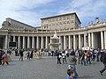 Papal Apartments (5987267510).jpg