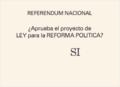Papeletareferendum1976.png
