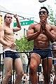 Parada de Orgulho em 2008 de Nova Iorque-23.jpg