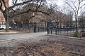 Parade Grounds td (2019-01-27) 059 - Detective Dillon Stewart Playground.jpg