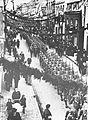 Parade zur Flugplatzeröffnung.jpg