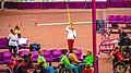 Paralympics 2012 - 33 (8006336090).jpg