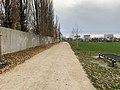 Parc Croissant Vert Neuilly Marne 17.jpg