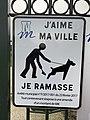 Parc Croissant Vert Neuilly Marne 2.jpg