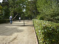 Parc De Montjüic (2929187667).jpg