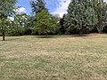 Parc Poncet Marcigny août 2019 3.jpg