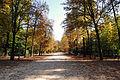 Parco Ducale Parma.JPG