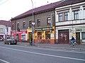 Pardubice, Česká hospoda.jpg