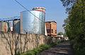 Pardubice, Paramo 3.jpg