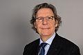 Pargneaux Gilles 2014-02-05 2.jpg