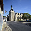 Parigne - Eglise 01.jpg