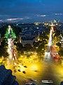 Paris-Day2-13 (37014259964).jpg