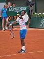 Paris-FR-75-Roland Garros-2 juin 2014-Monfils-18.jpg
